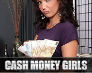 CashMoneyGirls