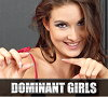Dominant-Girls