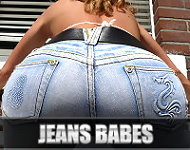 JeansbBabes