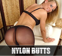 Nylon Butts