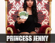 PrincessJenny